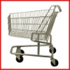 Shopping Trolley/Shopping Cart/Supermarket Cart