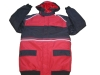 waterproof winter jacket No.13