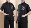 short sleeve shirt for men