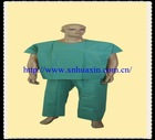 Scrub Suit:HXG-04