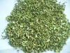 nature Sophora Japonica Flower Extract / troxerutin