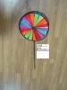 Crafts Windmills