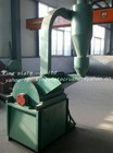 King State Charcoal Briquette Machine, sawdust charcoal machine,