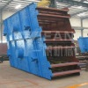Vibrating screen seller