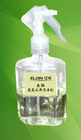 Elon Biological vegetables fruit cleaner and Disinfectant