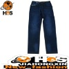 2013 newest authentic style jeans jeans HSJ110513