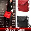 Fashion Girl's Backpack Handbag BG389