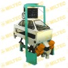Destoner, Paddy cleaner, Paddy cleaning machine