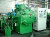 WZST series vacuum carburizing furnace