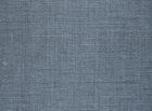 100%cotton (chambray)