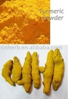 turmeric root, turmeric finger, whole/powder/PE