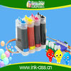 CISS for Epson Expression Home XP102 202 302 402