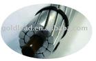 carbon fiber overhead composite core production line