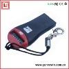 TF/M2 Card Reader/Micro SD Card Reader
