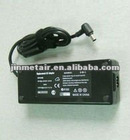 Hot sale AC POWER ADAPTOR for SONY CR13 CR16 CR23 19.5V 4.7A