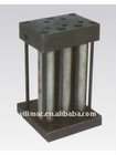 Oil tank of pincer / Spare parts for toe lasting machine