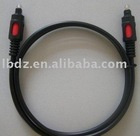 High Quality Fiber Optical cable