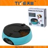 Automatic Pet Feeder TZ-PET18 Large automatic pet feeder electronic