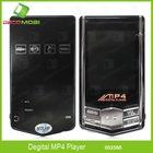 "High Quality 1.8"" Black Diamonds Mini Mp4 Digital Player"