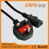 CE certified uk plug