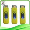 cigarette lighter,Electronic cigarette lighter,fashion Electronic cigarette lighter Manufacturer & Supplier & Exporter