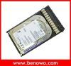 450GB Server Hard Drive for HP 6G SAS 10K rpm Dual Port Enterprise 581284-B21