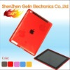 for ipad2 cover case