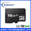 For samsung sony nokia mobile phone full capacity microSD card class10 from taiwan