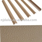 wetproof paper corner protector