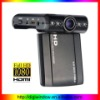 New Style HD 1080P Car DVR With 150 Degree Car Video Recorder With 4LED (DW-D-237)