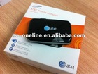 Mifi2372 mobile hotspot 3g pocket mifi router