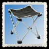 Camping,outdoor Alu. folding stool