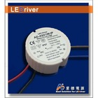 High power isolated & waterproof LED driver