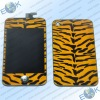 for iphone 4s yellow tiger conversion kits