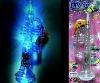 LED Flashing Saxophone