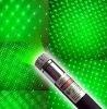 200mW Starry Sky Green Laser Pointer