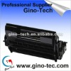 Compatible OKI toner cartridge 9004462 for OKI B6500