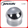 Stainless Steel End Cap(YK-9389)
