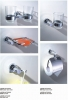 Bathroom Accessory AT-2200-2