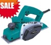 Power-Tools Electric Planer -- HY1900