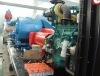 EMSCO F1300 unitization mud pump package