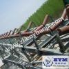 Best quality belt conveyor roller