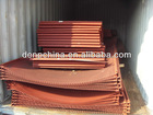 MOST POPULAR&COMPETITIVE PRICE VIBRATING SCREEN NEW STYLE VIBRATING SCREEN PRICE FOR SALE IN CHINA