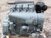 DEUTZ Engine