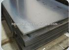 2.4610 Steel Plate