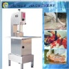 HYBSM-100 bone cutting machine