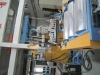 PP PE Sheet Extruders