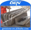 granite stairs tiles