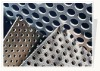 perforated sheet/punched hole sheet