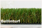 what's new landscape turf